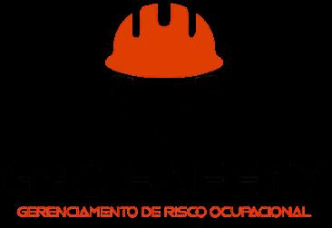 Logo Grosafety